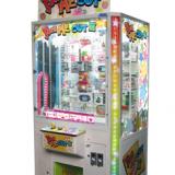 Призовой автомат