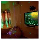 Интерактивные комнаты